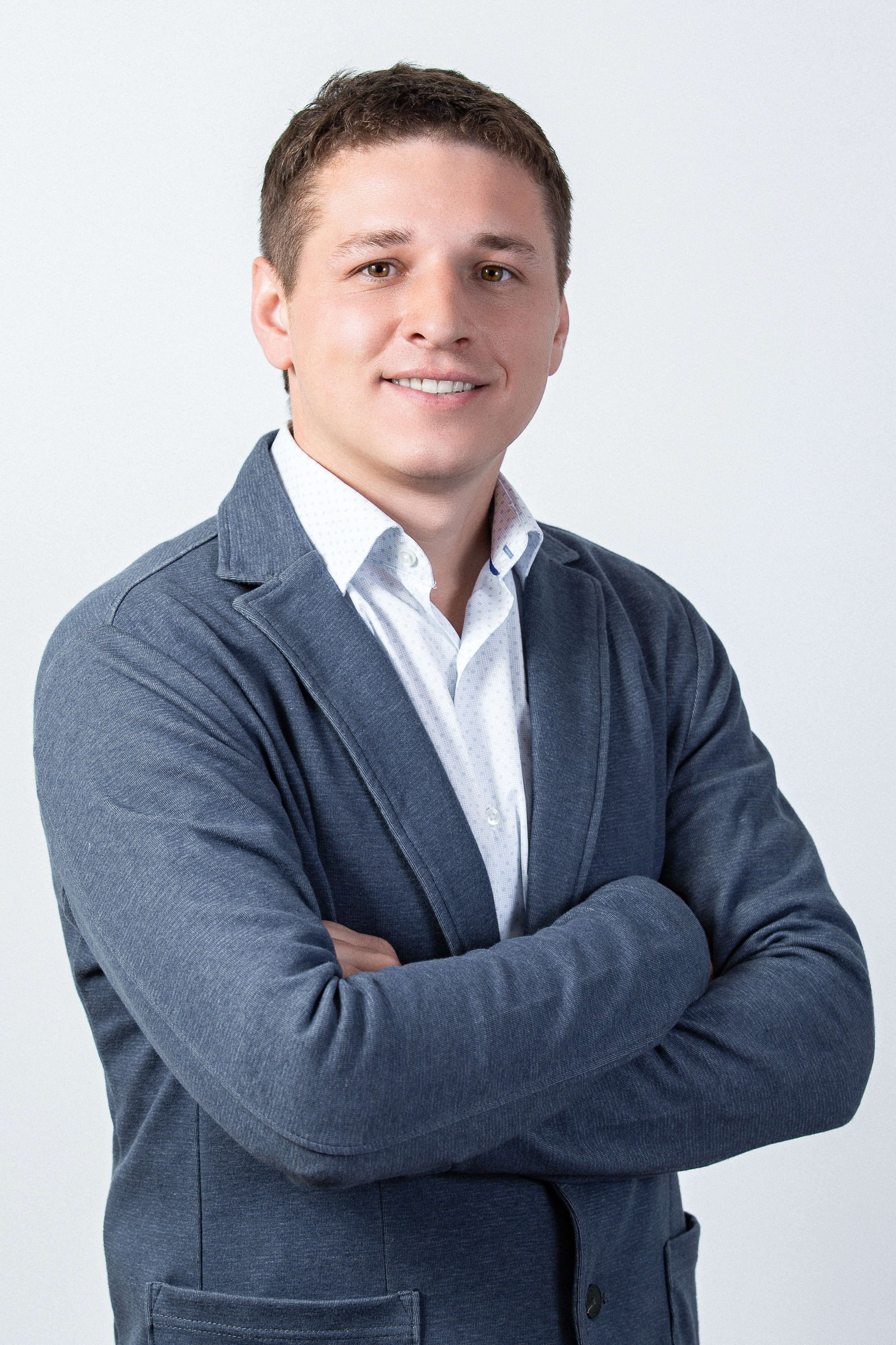 Александр Малашкевич