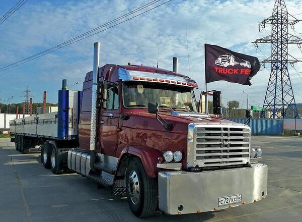 Truckfest-2020