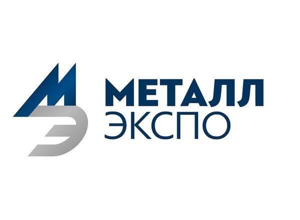 Vystavka Metall-Ekspo'2020